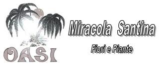 MIRACOLA SANTINA